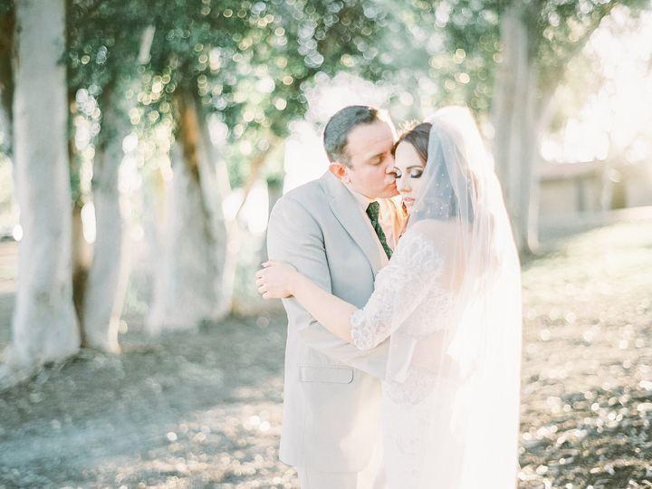 Tmx 4315233 R1 E001 51 775026 Irvine, CA wedding photography