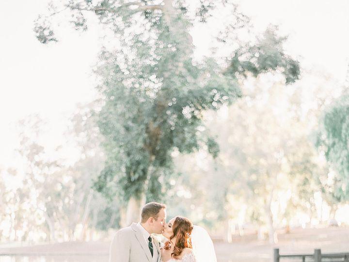 Tmx 4315234 R1 E007 51 775026 Irvine, CA wedding photography