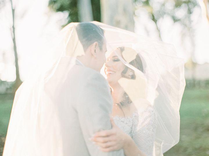 Tmx 4315234 R1 E013 51 775026 Irvine, CA wedding photography