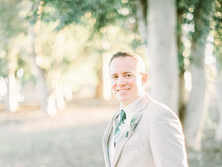 Tmx 4315234 R1 E016 51 775026 Irvine, CA wedding photography