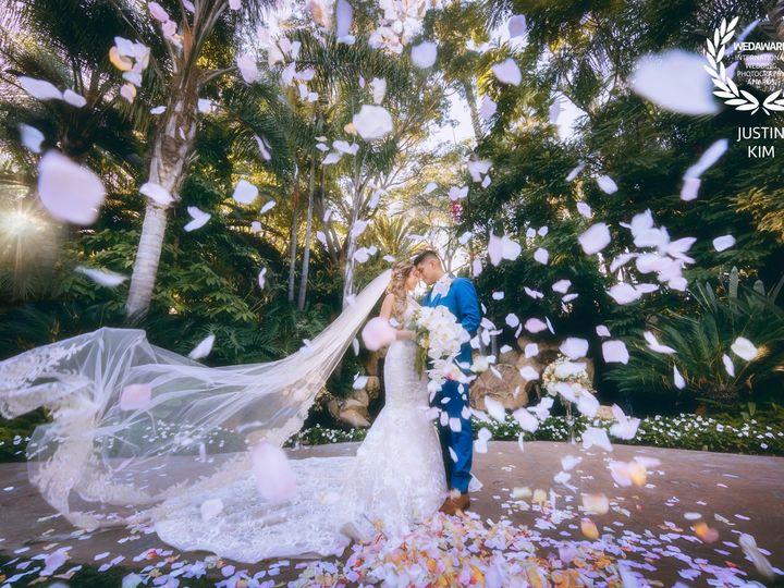 Tmx Custom Logo Justin Kim United States 53collection Wedaward Com 1580689165 51 775026 159129663519405 Irvine, CA wedding photography