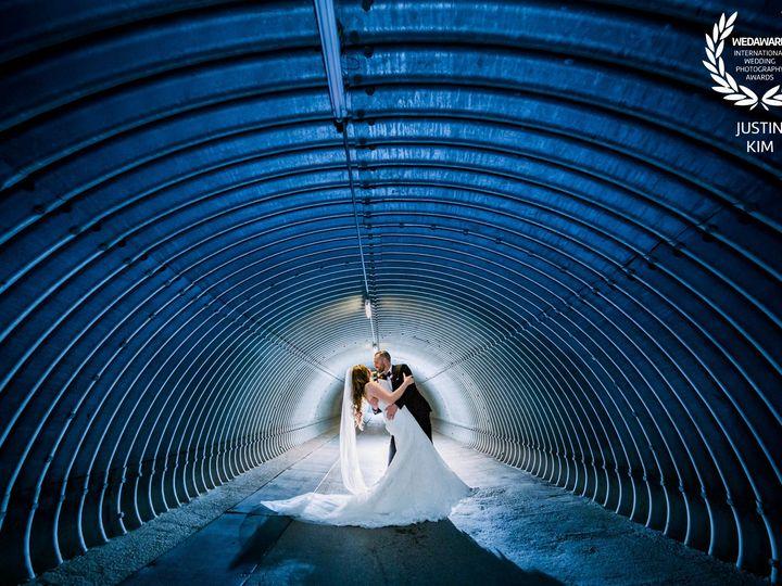 Tmx Justin Kim United States 45collection Wedaward Com 1559950296 51 775026 159129663545406 Irvine, CA wedding photography