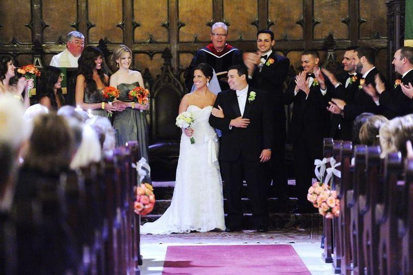 fpcno wedding 4