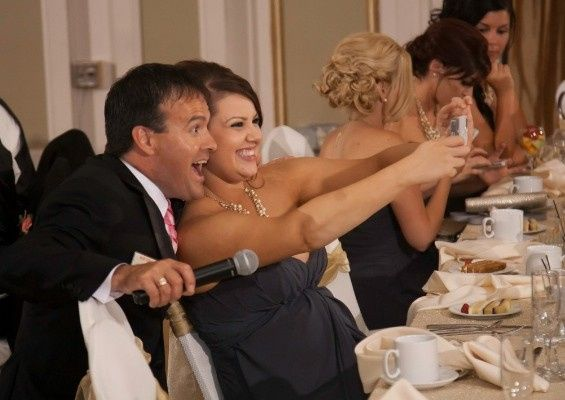 Tmx 1395247624516 Img865 Duluth wedding dj