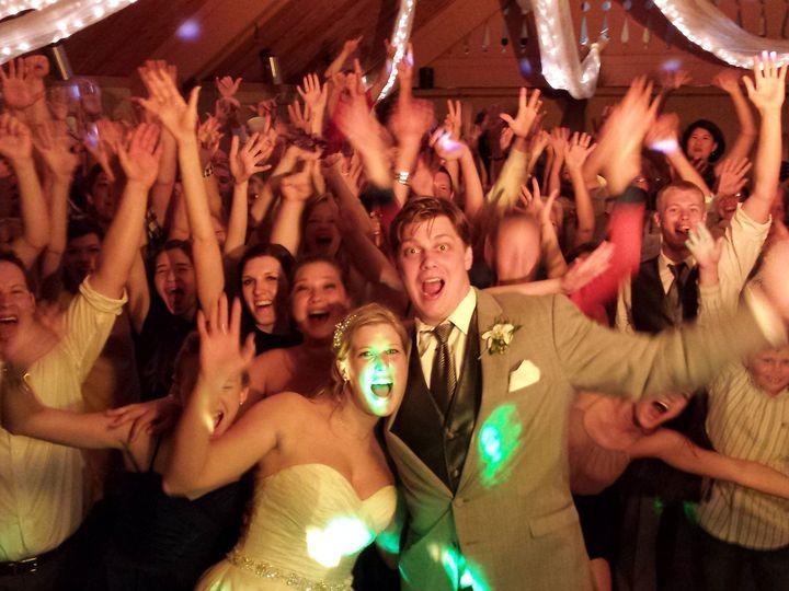 Tmx 1395247646991 2013080322450 Duluth wedding dj