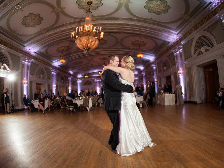 Tmx 1452118057412 Pass 0016 Duluth wedding dj