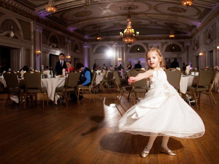 Tmx 1452118075163 Pass 0017 Duluth wedding dj