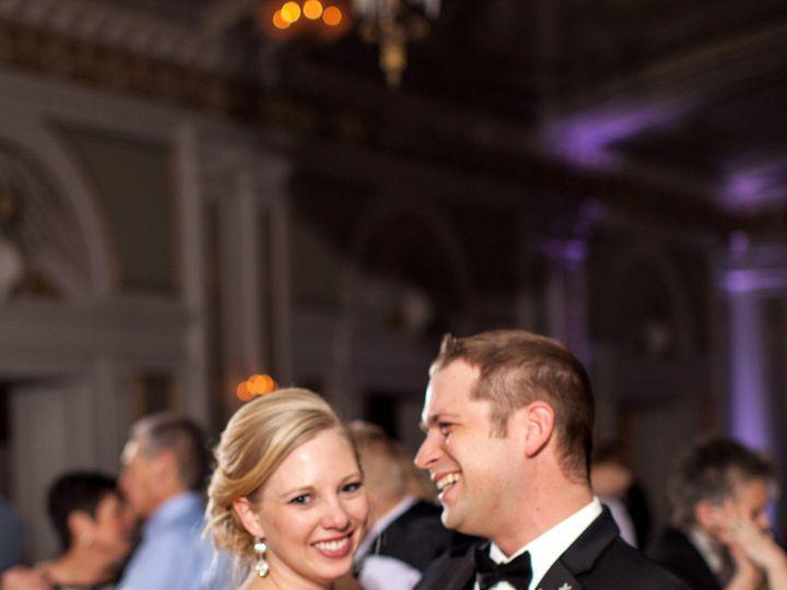 Tmx 1452118096570 Pass 0018 Duluth wedding dj