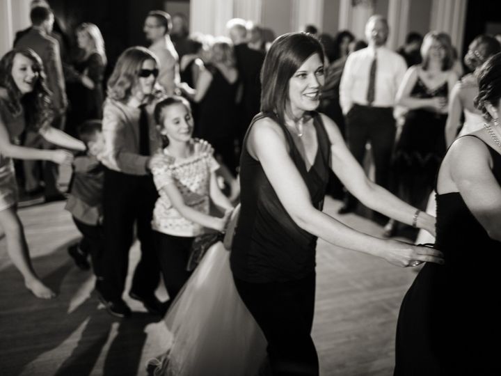 Tmx 1452118141366 Pass 0032 Duluth wedding dj