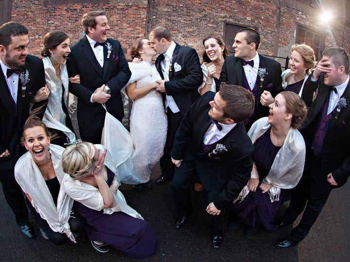 Tmx 1452118182864 Pass 0090 Duluth wedding dj