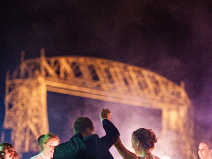 Tmx 1452118203096 Pass 0095 Duluth wedding dj