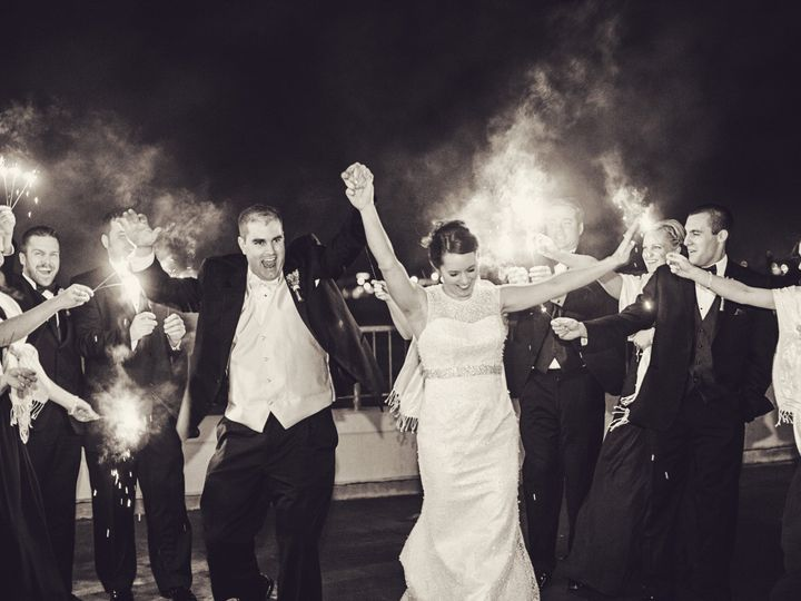 Tmx 1452118244077 Pass 0094 Duluth wedding dj
