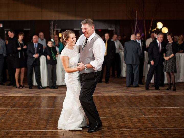 Tmx 1452118286520 Pass 0099 Duluth wedding dj