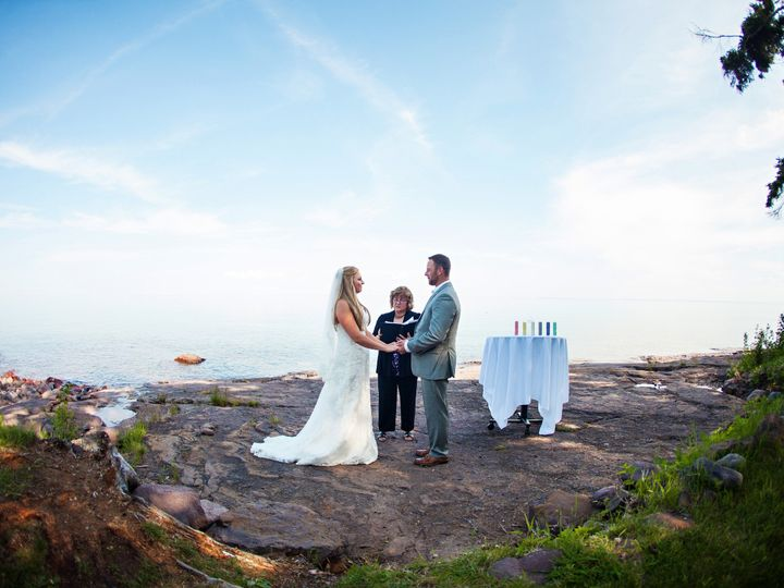 Tmx 1452124147803 Pass 0021 Duluth wedding dj