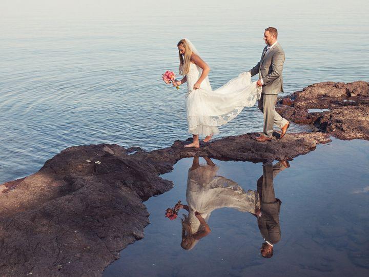 Tmx 1452124166496 Pass 0024 Duluth wedding dj
