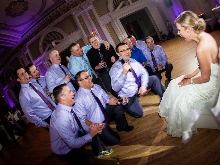 Tmx 1452124274630 Pass 0036 Duluth wedding dj