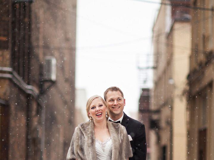 Tmx 1452636578977 Pass 0003 Duluth wedding dj