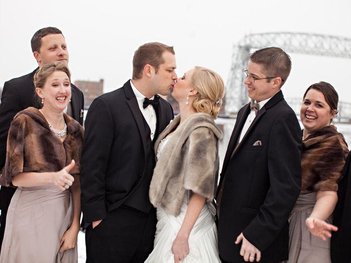 Tmx 1452636598728 Pass 0008 Duluth wedding dj