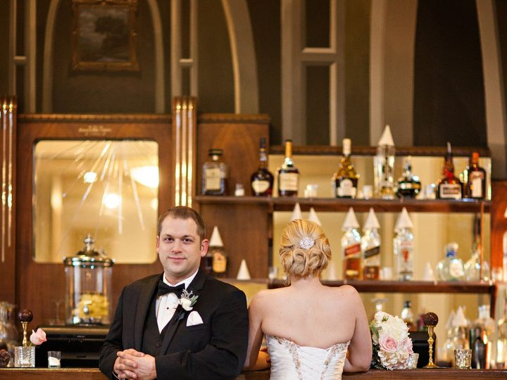 Tmx 1452636617509 Pass 0013 Duluth wedding dj
