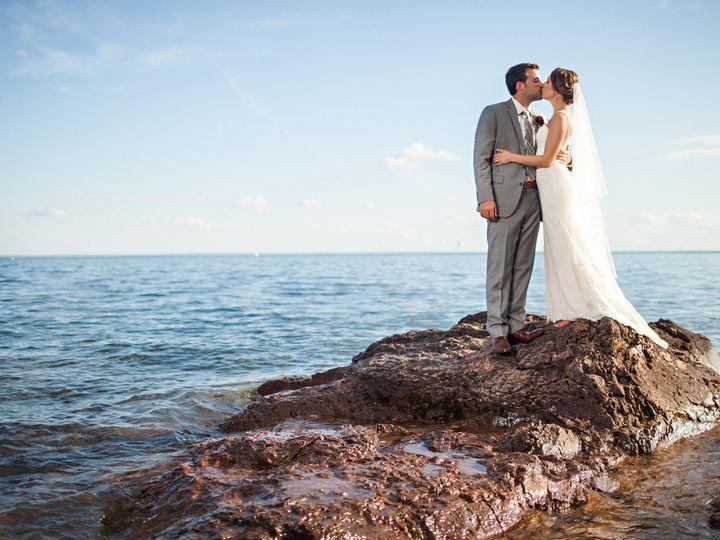 Tmx 1452636637027 Pass 0063 Duluth wedding dj
