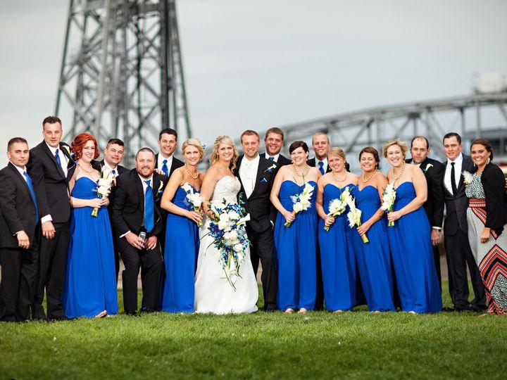 Tmx 1452636657761 Pass 0108 Duluth wedding dj