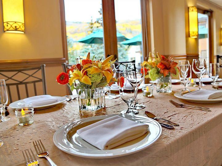 Tmx 1508450237376 Terrace Windows2 Avon, CO wedding venue