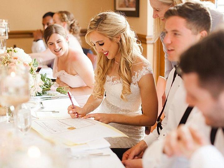 Tmx 1508450278492 Lynch5 Avon, CO wedding venue