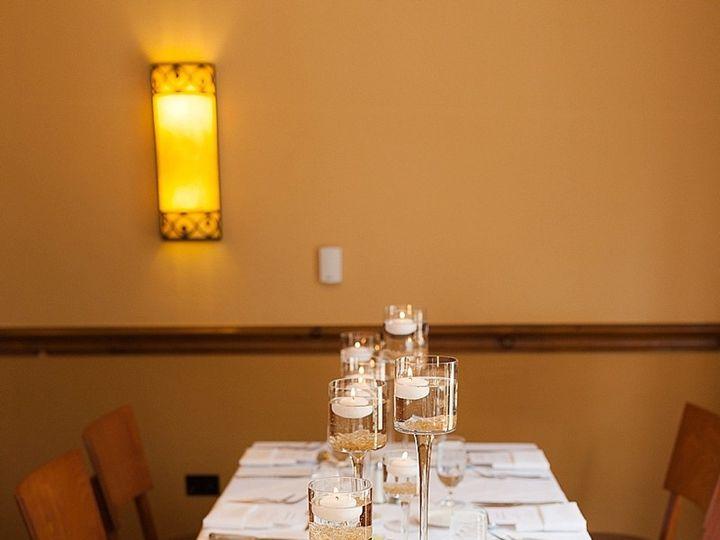 Tmx 1508450311291 Lynch4 Avon, CO wedding venue