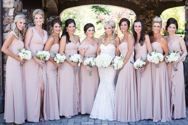 Tmx 1508530186080 Beaver Creek Wedding2779 600x400 Avon, CO wedding venue