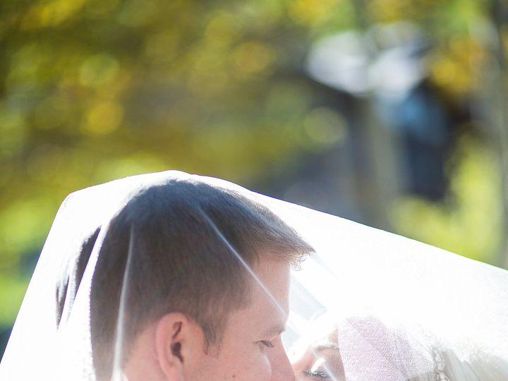 Tmx 1523380171 7f533bd3d1143bda 1523380168 F4137ef25ea3298d 1523380165657 1 Alexandra Scott BR Avon, CO wedding venue