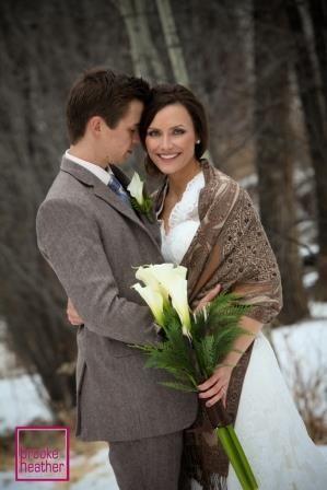 Tmx 1523380395 9d66ad993796027f 1523380395 2554ada098889a4f 1523380394454 5 Compressed 1 Avon, CO wedding venue
