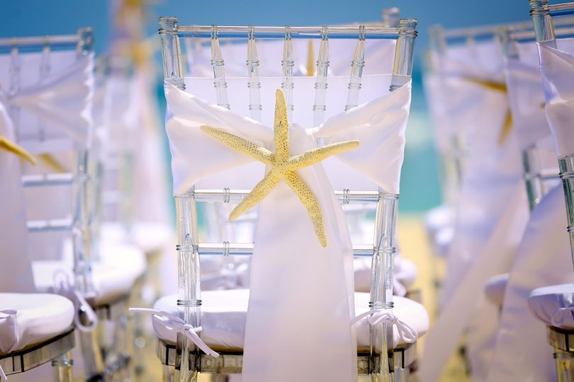 crystal chiavari w starfish tp upgrade