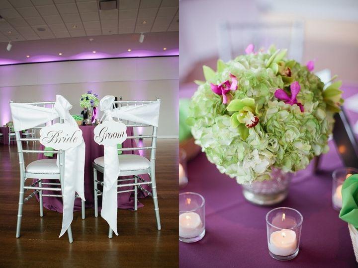 Tmx 1385439986930 2013 08 26002 Charlotte, NC wedding eventproduction