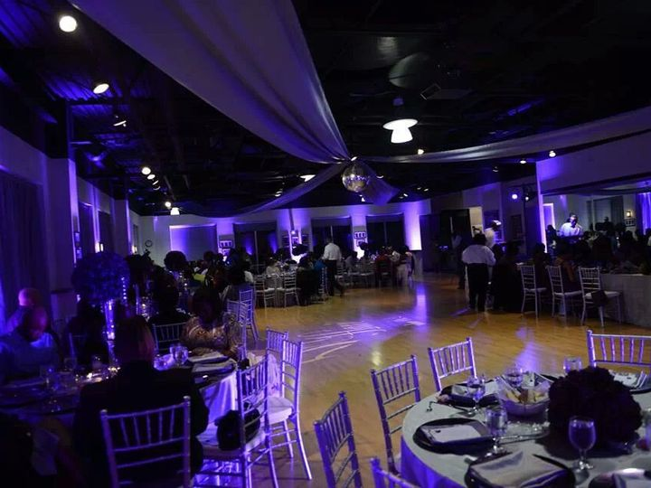 Tmx 1385439994639 Cel Header Imag Charlotte, NC wedding eventproduction