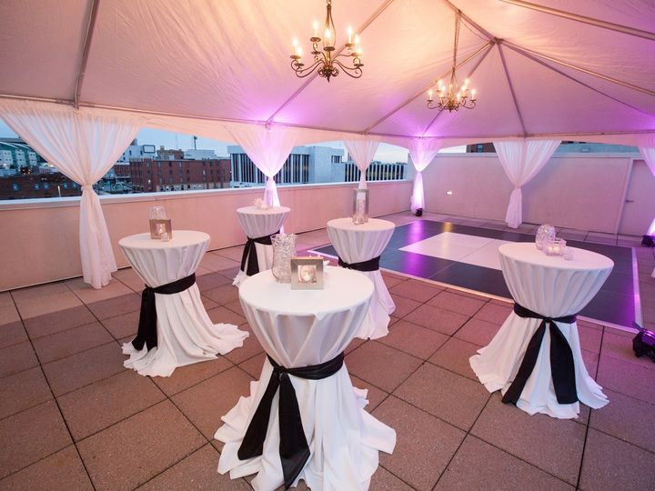 Tmx 1385440020342 Complete  Charlotte, NC wedding eventproduction