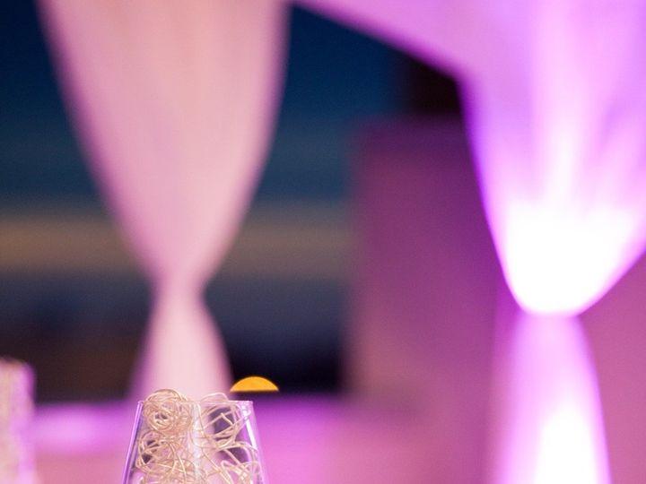 Tmx 1385440030340 Complete 1 Charlotte, NC wedding eventproduction