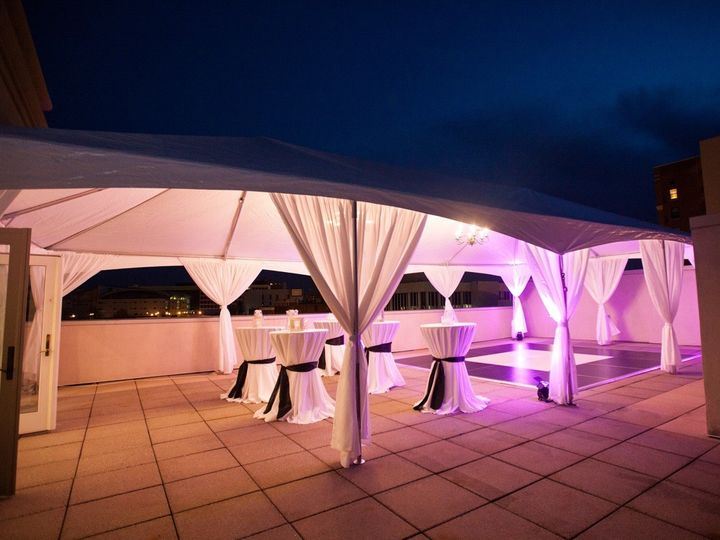 Tmx 1385440041295 Complete 1 Charlotte, NC wedding eventproduction