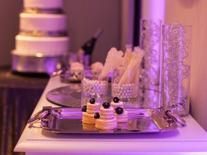Tmx 1385440049006 Complete 2 Charlotte, NC wedding eventproduction