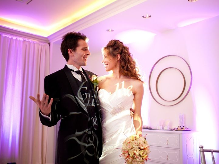 Tmx 1385440065736 Complete 3 Charlotte, NC wedding eventproduction
