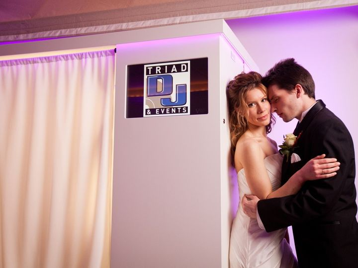 Tmx 1385440073246 Complete 3 Charlotte, NC wedding eventproduction