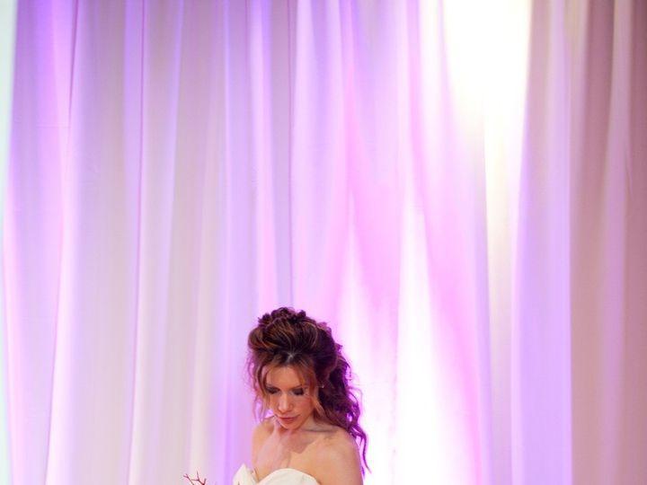Tmx 1385440080029 Complete 4 Charlotte, NC wedding eventproduction