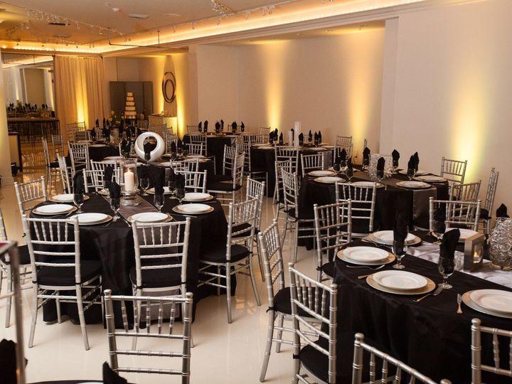 Tmx 1385440089721 Complete 6 Charlotte, NC wedding eventproduction