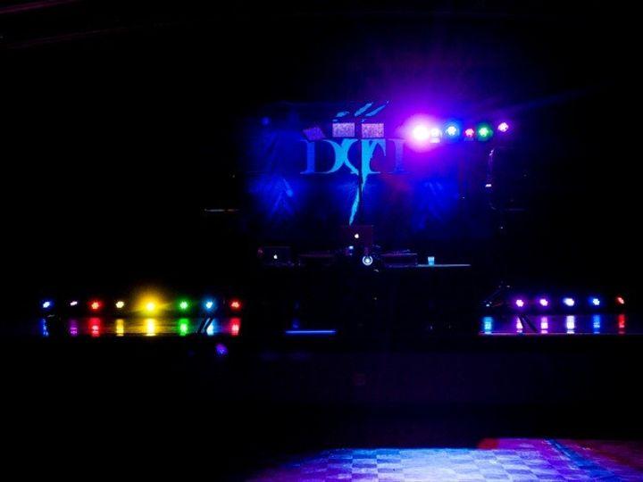 Tmx 1385440101617 Dance Party 00 Charlotte, NC wedding eventproduction