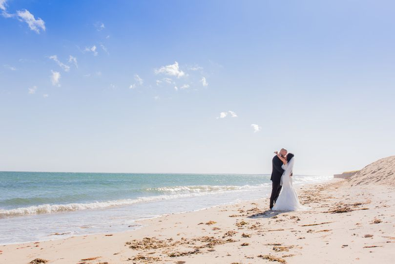 new seabury wedding sunset shoreshotz lloyd 0101 1 51 76026 v1