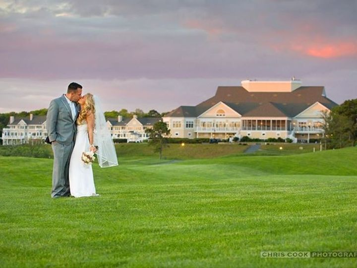 Tmx 1489605964428 Derek Mashpee, MA wedding venue