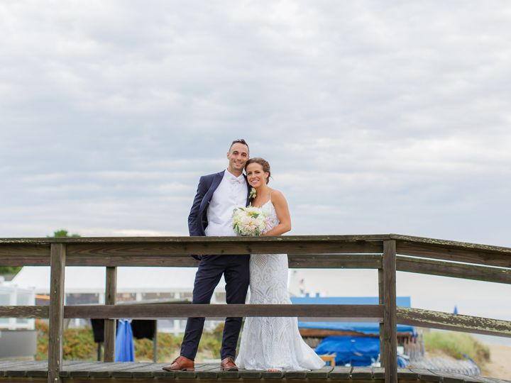 Tmx 7 28 18 Popponesset Shoreshotz 0052 1 51 76026 Mashpee, MA wedding venue
