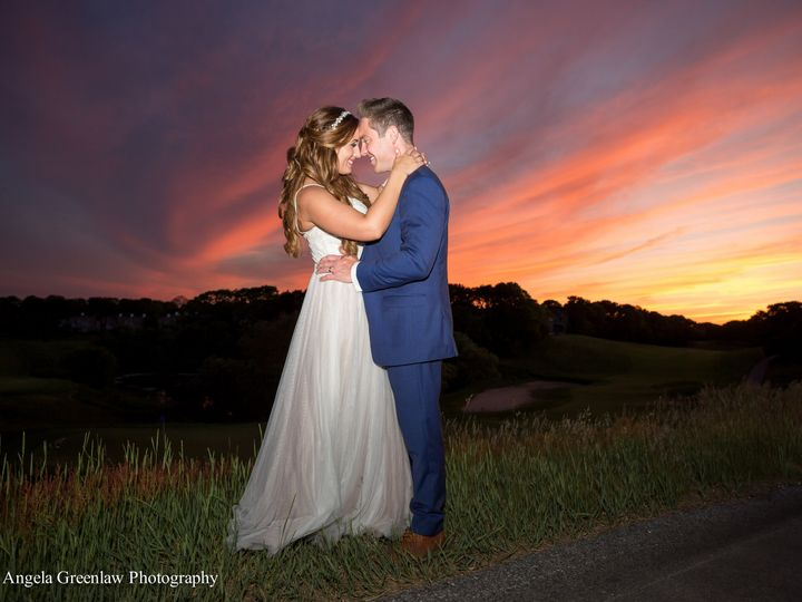 Tmx Angela Greenlaw Photography 1 Of 12 1 51 76026 Mashpee, MA wedding venue