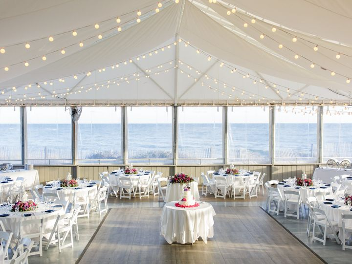 Tmx Shoreshotz 11 3 2018 Popponesset Inn 0001 1 51 76026 Mashpee, MA wedding venue