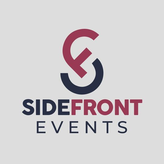 sidefront logo square social 51 386026 1560387303
