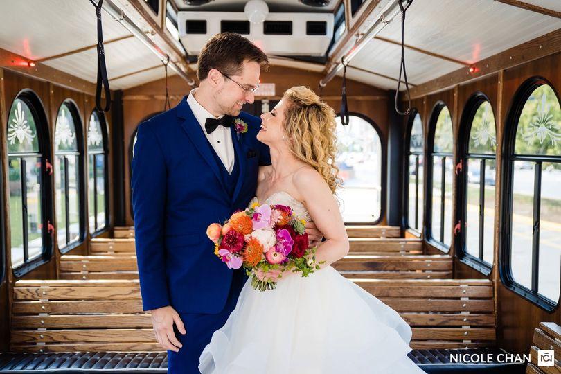 catherine jay boston museum of science wedding boston wedding photographer nicole chan photography 0004 51 596026 159070386280026